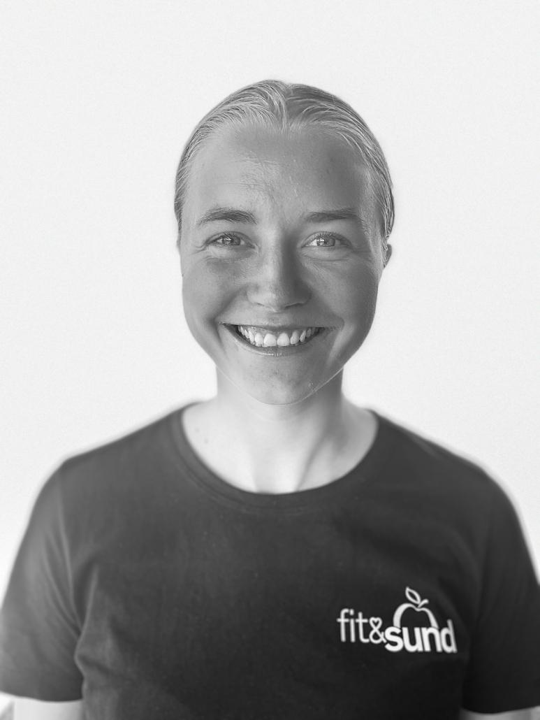 Emma Stisen