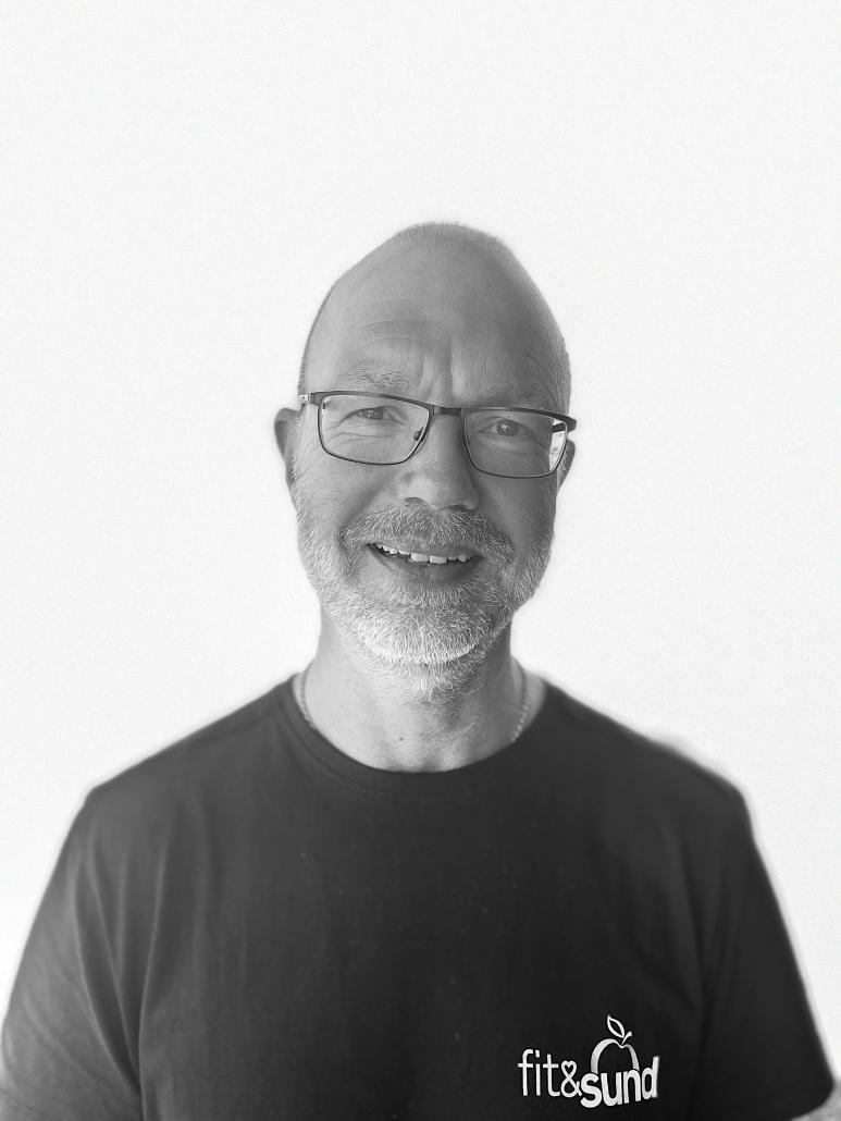 Hans Henriksen