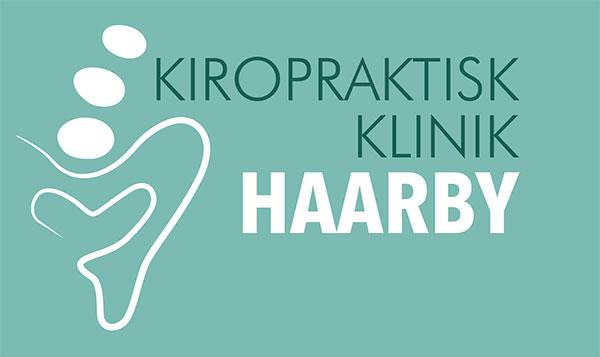 Kiropraktik Klinik Haarby