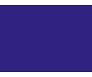 Life Journey Institute