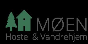 Moen Hotel & Vandrehjem