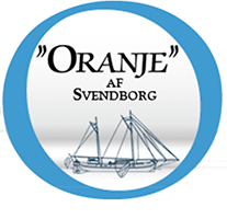 Restaurant Oranje