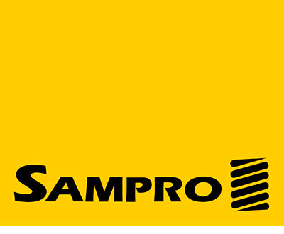 SAMPRO A/S