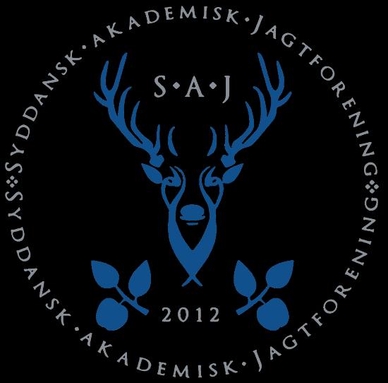 SDU Jagt